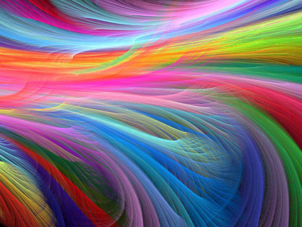 Fractal_Rainbow_Background